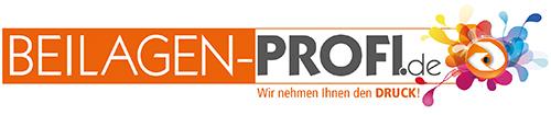 BEILAGEN-PROFI